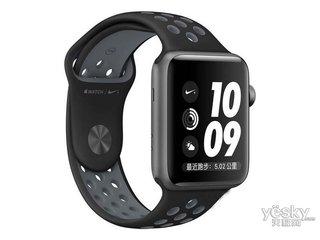 苹果Watch Nike+