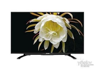 夏普LCD-50NX100A