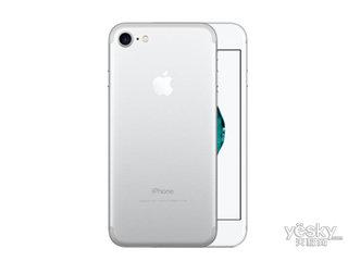苹果iPhone 7(32GB/全网通)