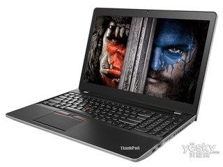 ThinkPad 黑将S5(20G4A00MCD)