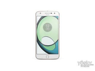 Moto Z Play(64GB/全网通)