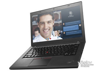 ThinkPad T460(20FNA02FCD)