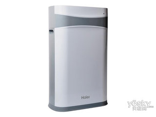 海尔KJ225F-HY01