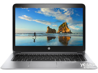 惠普EliteBook 1040 G3(P4P89PT)