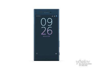 索尼XPERIA XZ(64GB/双4G)
