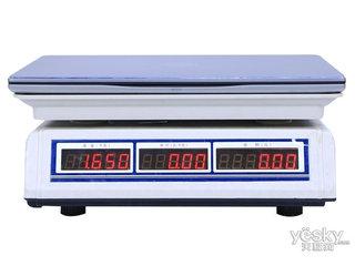戴尔燃7000(Ins14-7460-D1725S)