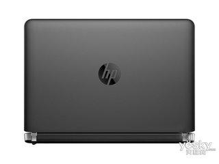 惠普ProBook 430 G3(i5 6300U/4GB/500GB)