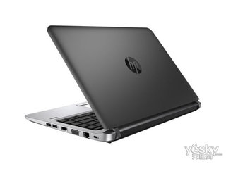 惠普ProBook 430 G3(T0P71PT)