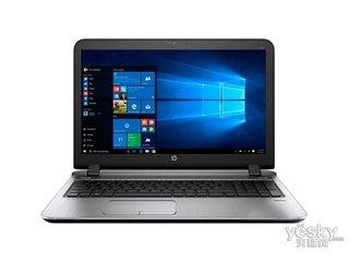 惠普ProBook 450 G3(L6L14AV)