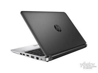 惠普ProBook 430 G3(V3F16PA)