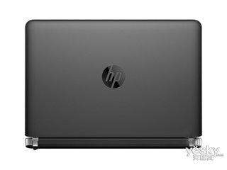 惠普ProBook 430 G3(T0J28PA)