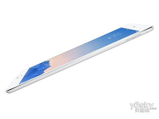 苹果iPad Air 2(32GB/Cellular)