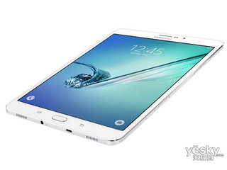 三星GALAXY Tab S2 T813(32GB/WLAN版)