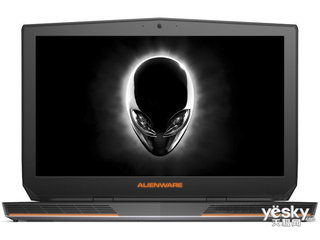 Alienware 17(ALW17CR-1748)