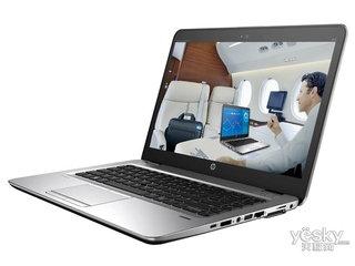惠普EliteBook 848 G3(Y9Q55PP)