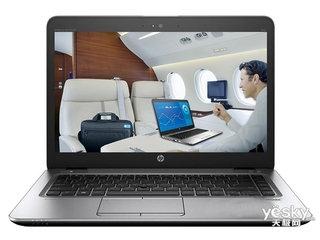 惠普EliteBook 848 G3(Y9Q61PP)