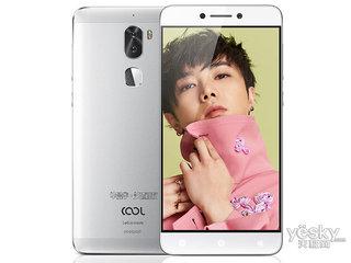 酷派cool1 dual华晨宇火星定制版(32GB/全网通)