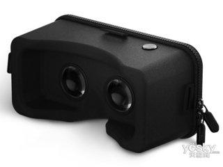 小米VR眼镜PLAY版