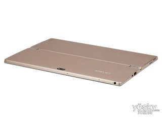 联想Miix 4-6Y30(4GB/256GB)