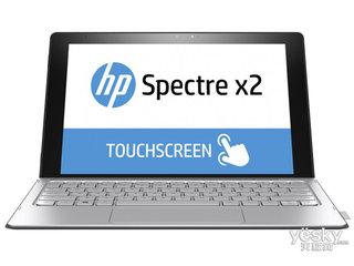 惠普SPECTRE X2 DETACH 12-A012TU(P7G25PA)