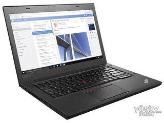 ThinkPad T460(20FNA06FCD)