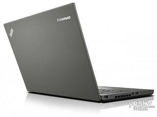 ThinkPad T450(20BVA03KCD)