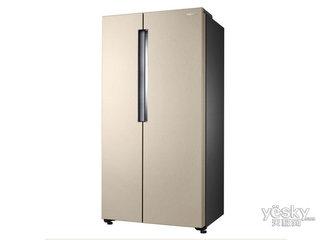 三星RS62K6000SK/SC