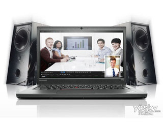 ThinkPad T440s 20AQA0CHCD