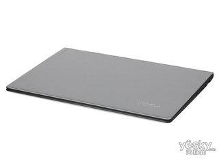 联想YOGA 900-ISE-16GB(银色)