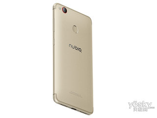 努比亚Z11 miniS(128GB/全网通)