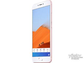 魅族MX6(32GB/联通4G)