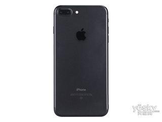 苹果iPhone 7 Plus(32GB/全网通)