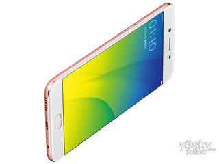 OPPO R9s Plus(64GB/全网通)