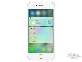 苹果iPhone 7 Plus(256GB/全网通)