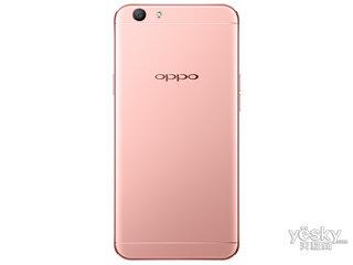 OPPO A59s(32GB/全网通)