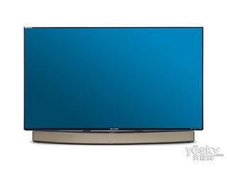 夏普LCD-60TX85A