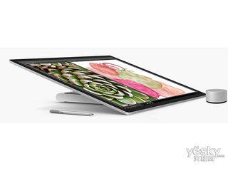 微软Surface Studio(i7/32GB/2TB)