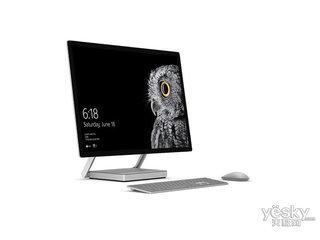 微软Surface Studio(i7/16GB/1TB)