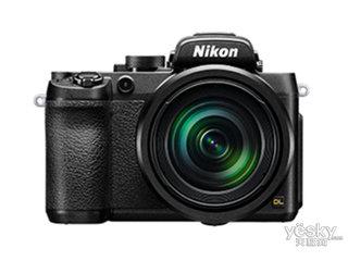 尼康DL(18-50mm)