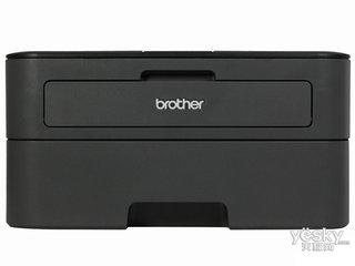 兄弟2560DN