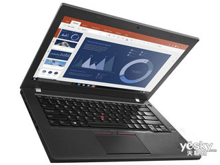 ThinkPad T460(20FNA03ECD)