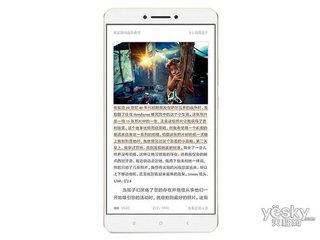 小米Max(16GB/全网通)