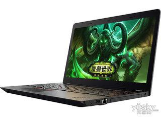 ThinkPad E570(20H5A01RCD)