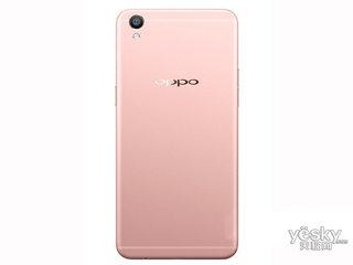 OPPO R9(64GB/双4G)