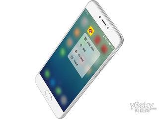 魅族PRO 6s(64GB/全网通)