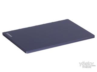 联想YOGA Book(4GB/64GB/Windows版)