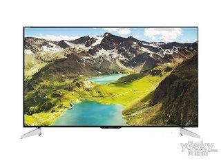 夏普LCD-60SU661A
