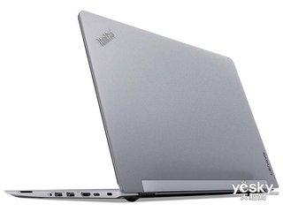 ThinkPad New S2(20GU0000CD)