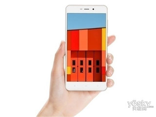 小米红米4A(16GB/全网通)