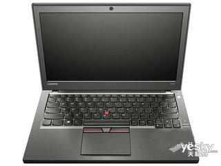 ThinkPad X260(20F6A08XCD)